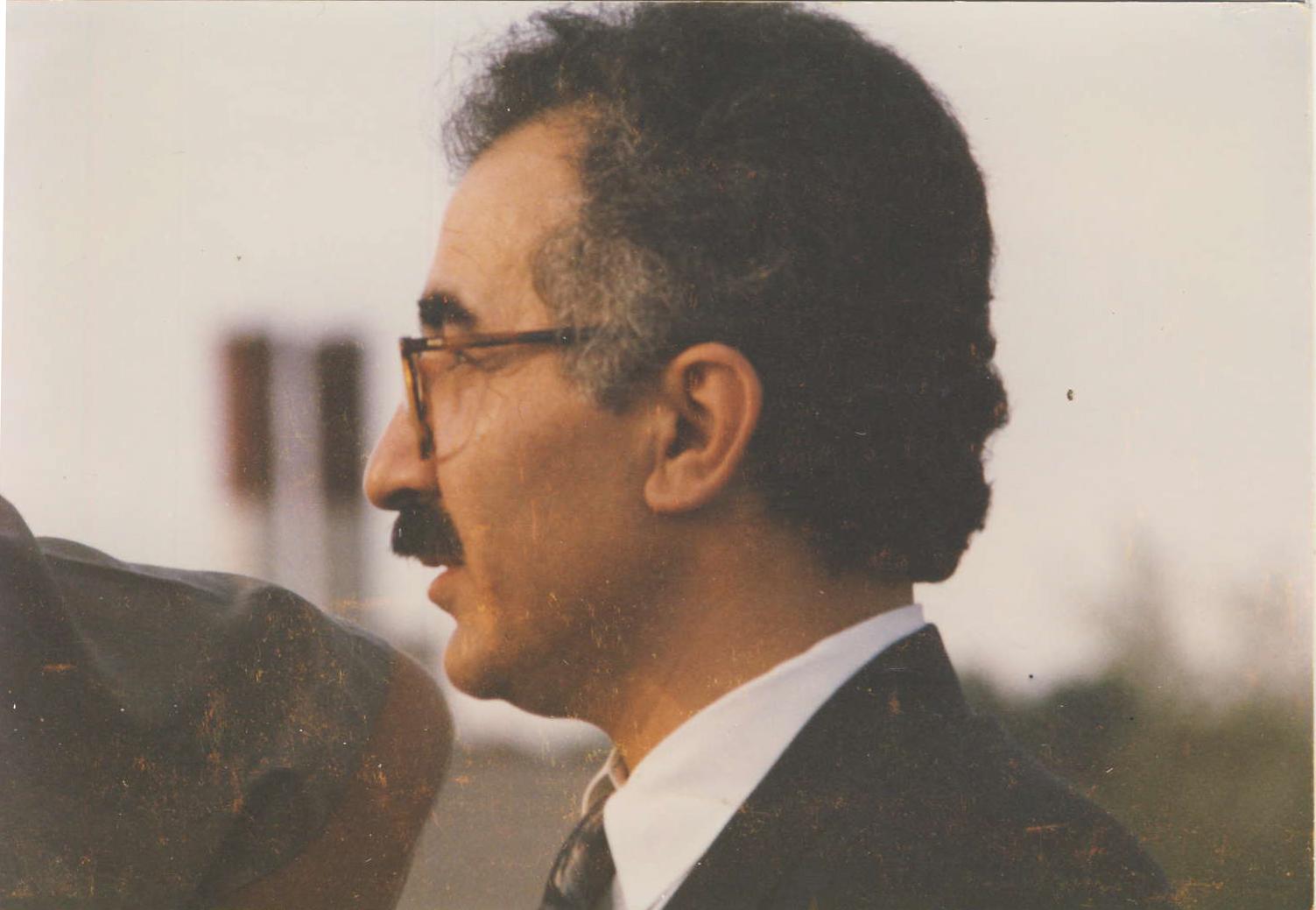 YU 1994