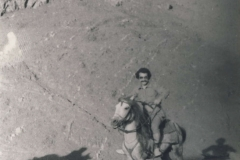 iran - 1980