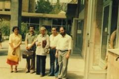 Erivan 19