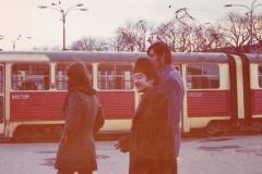 Kendal-Derwesh-Yekta-Bratislava-1975