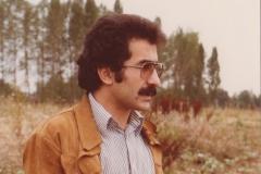 V Bonnu , 1982