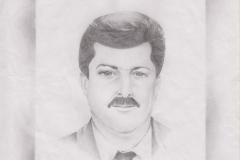 Hacı Mehmet Bulut