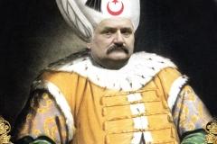 plk.Václav Kučera