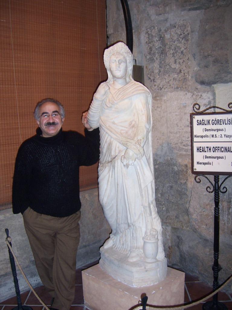 Antalya 086