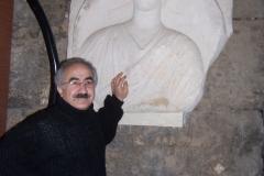 Antalya 099