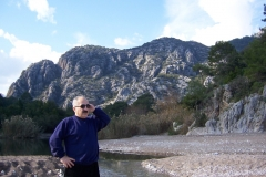 Antalya 390