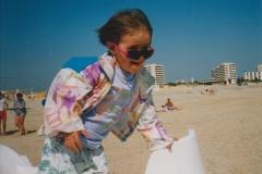 Moje dcera Lucia (1993)