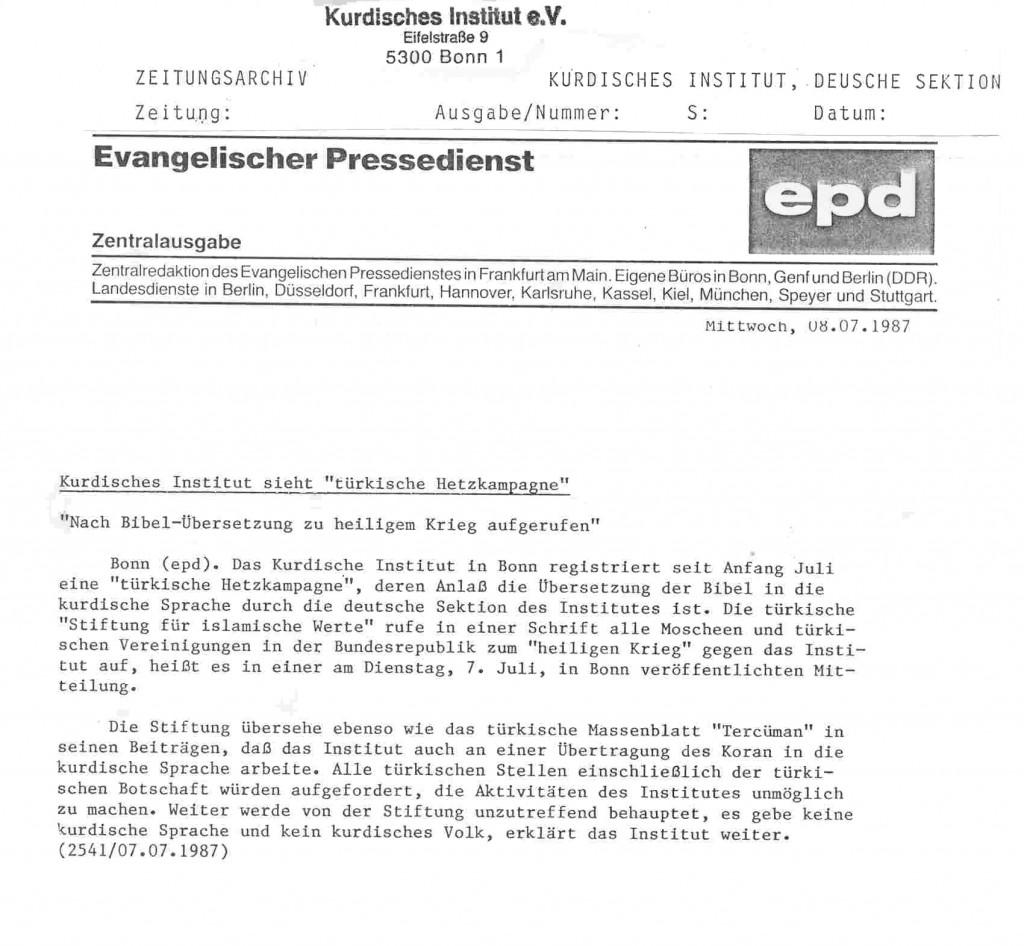 EPD-8-7-87