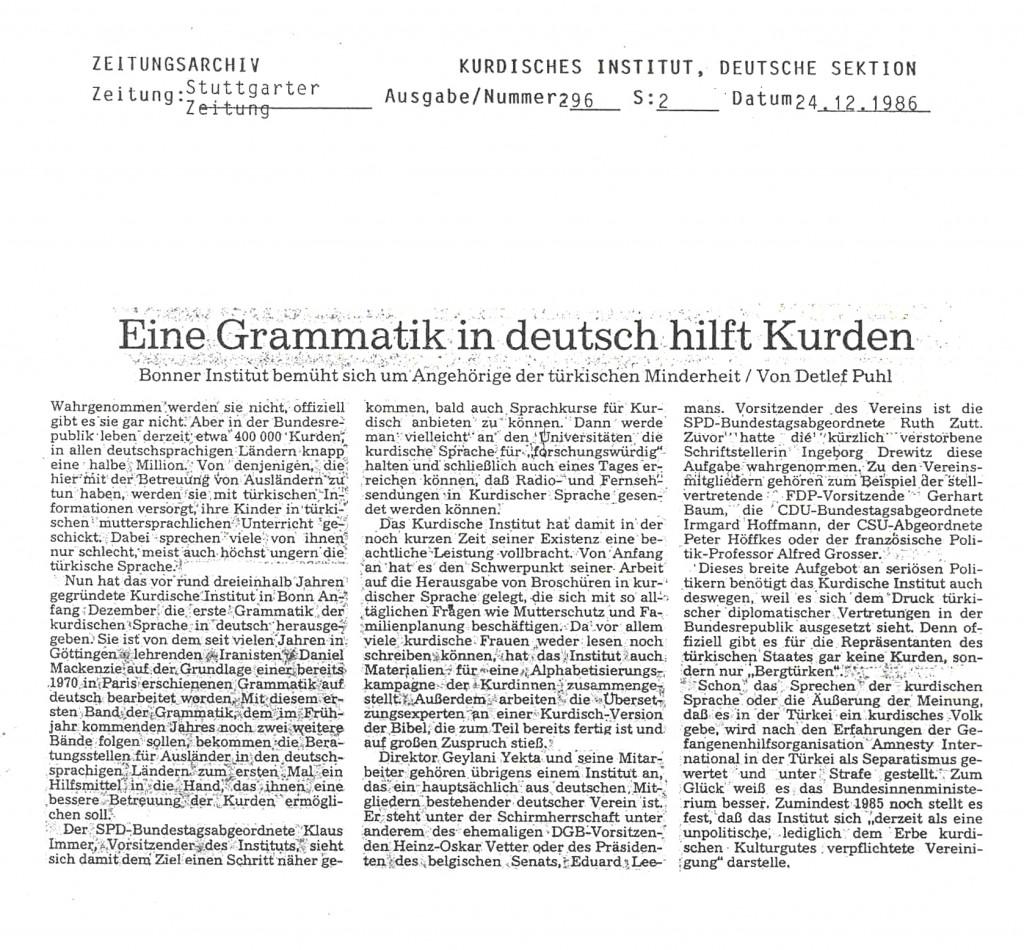 Stuttgarter Zeitung-24