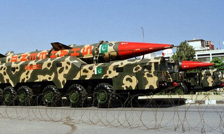 Does-Pakistan-have-nuclear-weapons-ready-to-ship-to-Saudi-Arabia
