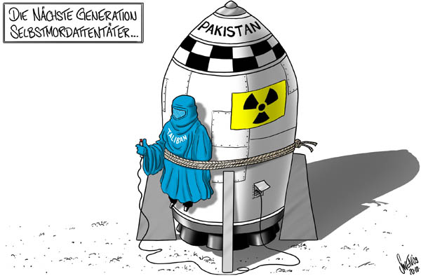 pakistan_atomrakety