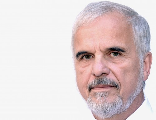 Výzva pana Dr.Ivana Davida k dodržení základních lidských prav!