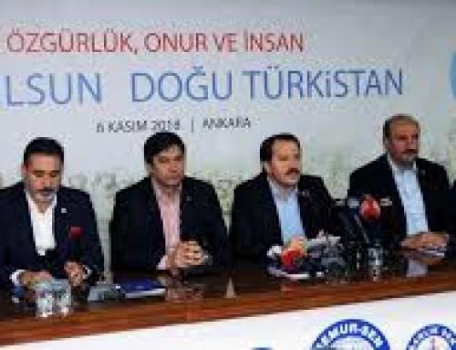 Turecko zneužívá institut Interpolu k pronásledování novinářů a spisovatelů v zahraničí kritických k Turecku