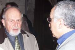 prof.Zdeněk Jičínský, YU