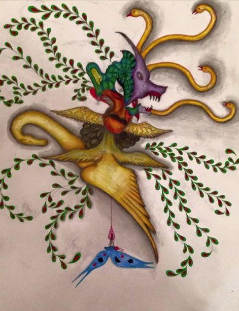 Ji penûsa birêz Nuh Ateş wêneya jiyana kekê minê rehmetî Erdinç Uzunoglu  Değerli Nuh Ateşin kaleminden rahmetli ağabeyim Erdinç Uzunoğlu'nun hayat portresi