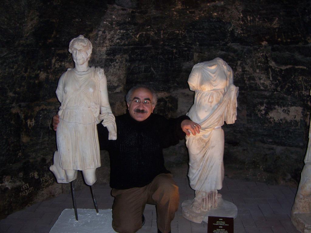 Antalya 092