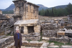 Antalya 201