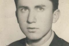 Kendal Nezan,1962