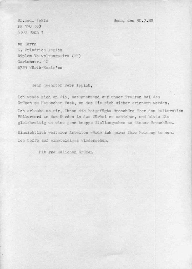 30-07-1982 - Friedrich Ippich und Dr