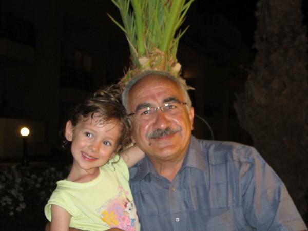 moje-dcera-nemc3a1-prc3a1vo-na-svc49bho-otce