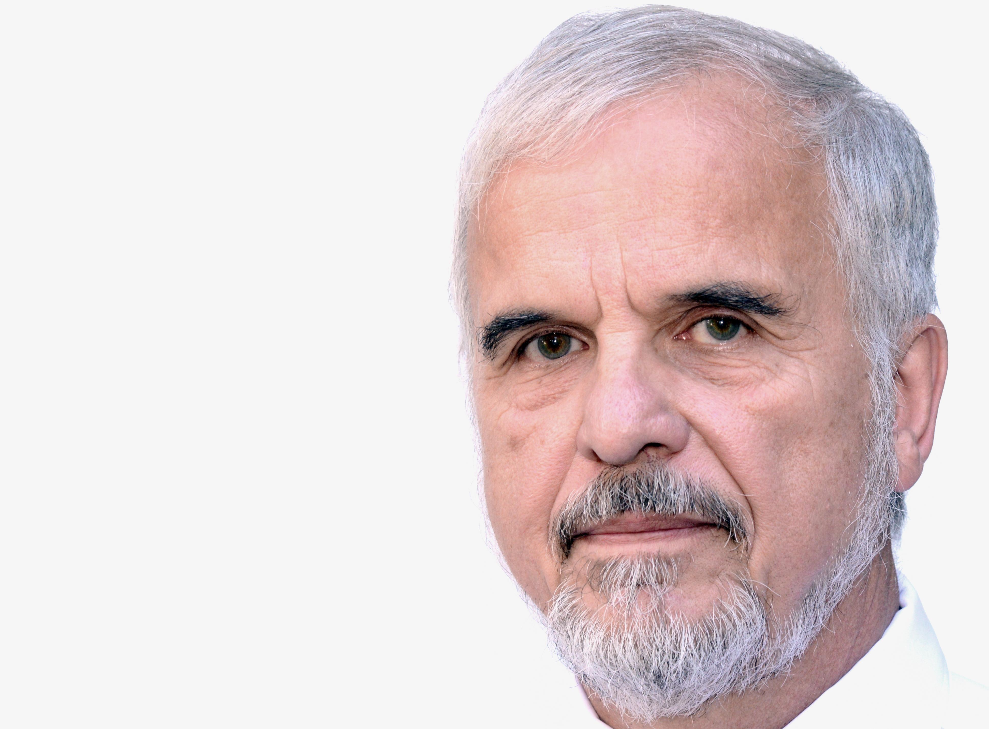 Dr. Ivan Davids Aufruf zur Achtung und Wahrung der Menschenrechte